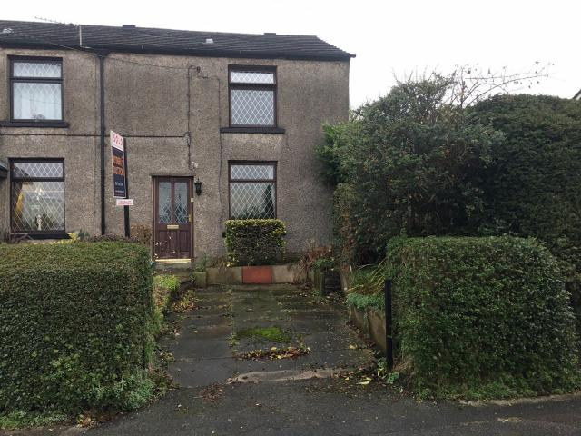 1832 2 Bed End Cottage - M24 2RY